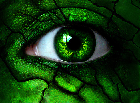 green-eyed-monster