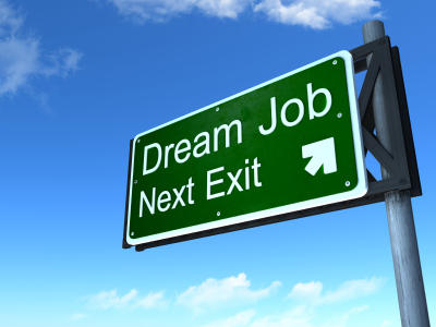 dream_jobxsmall